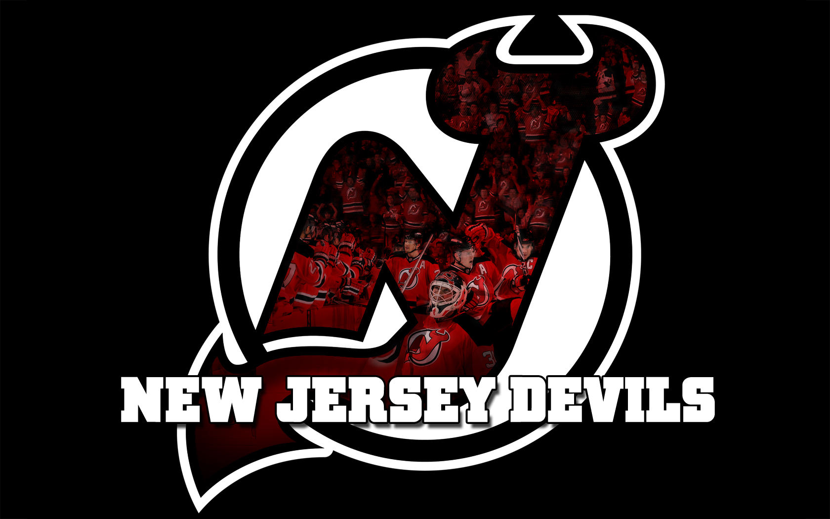 1000  images about New Jersey Devils on Pinterest | Nhl jerseys ...